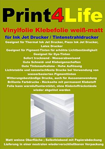 10-feuilles-de-format-a4-feuille-adhesive-auto-adhesif-blanc-mat-pour-une-utilisation-en-interieur-e