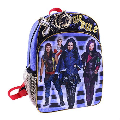 Descendants 41cm Backpack - We Rule