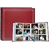 Pioneer Memo Photo Album