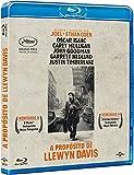 A Propósito De Llewyn Davis [Blu-ray]