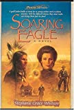 Soaring Eagle (Prairie Winds Series #2)
