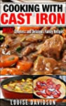 Cooking with Cast Iron: More Timeless...