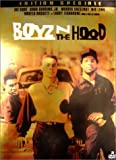 Boyz N the Hood [Édition Collector]