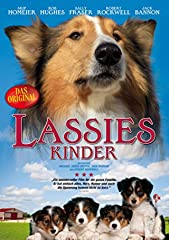 Film Lassies Kinder Stream