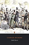 Little Dorrit (Penguin Classics)