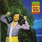 Brasil '88 (US Release)