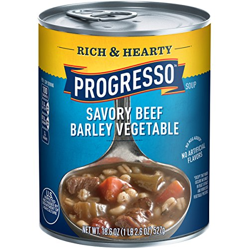 progresso-rich-hearty-soup-savory-beef-barley-vegetable-186-oz-12-pack