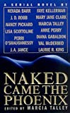 img - for Naked Came the Phoenix book / textbook / text book