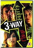 3 Way [DVD] [2004]
