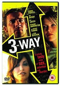 3 Way [UK Import]