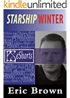 Starship Winter
