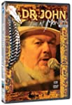 Dr. John 1995: Live at Montreu