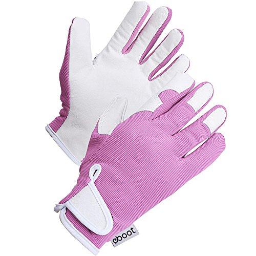 eboot-women-gardening-gloves-garden-work-gloves-for-garden-and-household-tasks-pink-small-size