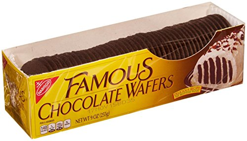 nabisco-famous-wafers-chocolate-900-ounces
