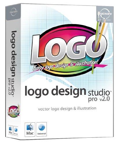 Logo Design Studio Pro v 2.0