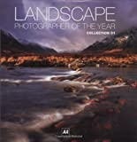 Charlie Waite Landscape Photographer of the Year: Collection 1