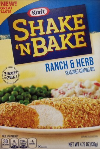 shake-n-bake-ranch-herb-seasoned-coating-mix-475oz-6-boxes-by-n-a
