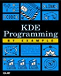 Kde Programming by Example (Coleccion...