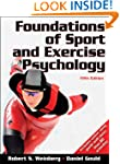 Foundations of Sport and Exercise Psy...