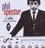 Phil Spector Presents The Philles Album Collection by Phil Spector (2011-10-24) 【並行輸入品】
