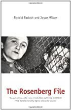 The Rosenberg File: Second Edition