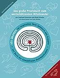 ISBN 3735769993