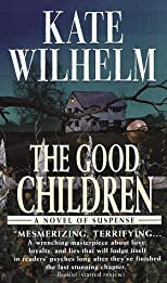The Good Children