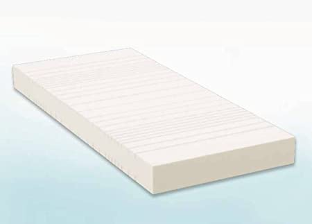 Matratze aus latex Wirtschaftsmodell Ecocell 200 cm 90 cm