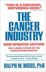 the_cancer_industry