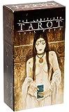 Fournier - 32852 -  Jeu de Société - The Labyrinth Tarot (by Luis Royo)