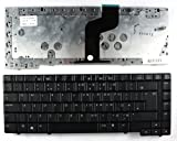 HP Compaq 6730B Black UK Replacement Laptop Keyboard