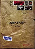 Simple Plan - Big Package for You (Snapper Pack) [CLEAN]