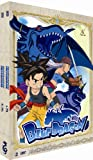 echange, troc Blue Dragon - Box Vol.5 [Import allemand]