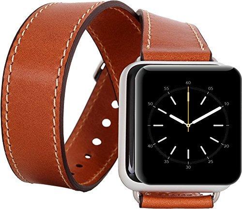 solo-pelle-montre-apple-montre-s-bracelet-en-cuir-veritable-bracelet-de-montre-avec-correspondant-ad
