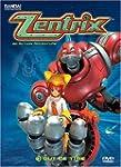 Zentrix 1: 30 Action Adventure - Out...