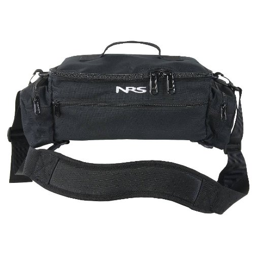 NRS Expedition Tackle Bag