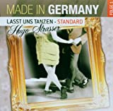 Acquista Made in Germany-1-Lasst