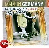 Made in Germany-1-Lasst