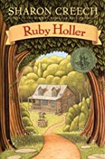 Ruby Holler by Creech,Sharon. [2003] Paperback