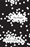 The Plague (Vintage International)