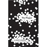 The Plague ~ Stuart Gilbert