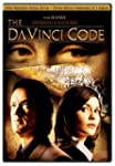 The Da Vinci Code (Special Edition, W...