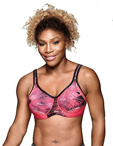 berlei-electrify-pink-fern-print-underwired-sports-bra-y556wp-30b-uk-65-eu