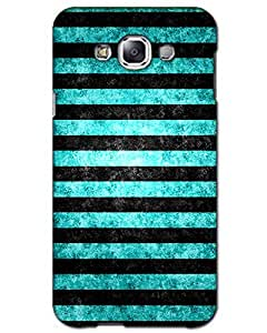 Hugo Samsung Galaxy S3 Back Cover