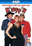 Kingpin [HD]