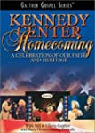 Bill & Gloria Gaither:Kennedy