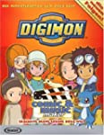 Digimon Comic & Music Maker 2