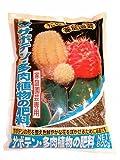 松印サボテン多肉植物の肥料800g