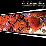 Austral Alien by ALCHEMIST (2003-06-17)