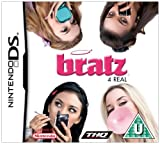 Cheapest Bratz: 4 Real on Nintendo DS
